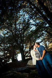 7870_d800a_Liz_and_Scott_Pfeiffer_Beach_Big_Sur_Engagement_Photography
