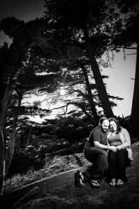 7898_d800a_Liz_and_Scott_Pfeiffer_Beach_Big_Sur_Engagement_Photography