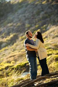 5990_d800b_Liz_and_Scott_Pfeiffer_Beach_Big_Sur_Engagement_Photography