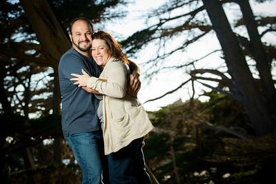 5971_d800b_Liz_and_Scott_Pfeiffer_Beach_Big_Sur_Engagement_Photography