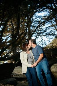 5957_d800b_Liz_and_Scott_Pfeiffer_Beach_Big_Sur_Engagement_Photography