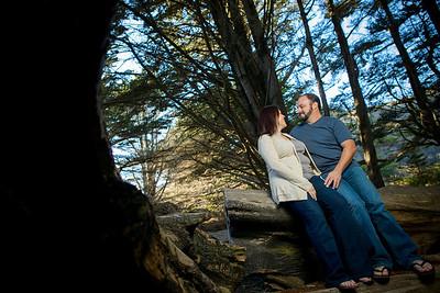 7860_d800a_Liz_and_Scott_Pfeiffer_Beach_Big_Sur_Engagement_Photography