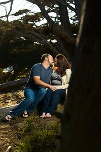 5977_d800b_Liz_and_Scott_Pfeiffer_Beach_Big_Sur_Engagement_Photography