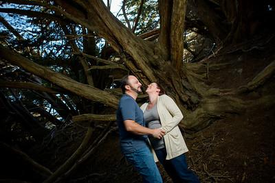 7855_d800a_Liz_and_Scott_Pfeiffer_Beach_Big_Sur_Engagement_Photography