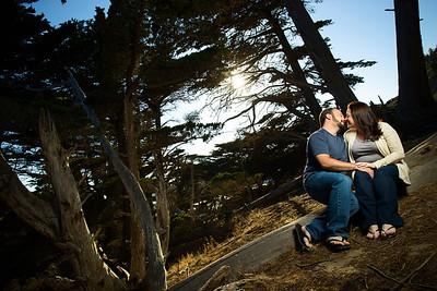 7895_d800a_Liz_and_Scott_Pfeiffer_Beach_Big_Sur_Engagement_Photography
