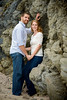 4947_d800_Sarah_and_Anthony_Pfeiffer_Beach_Big_Sur_Engagement_Photography