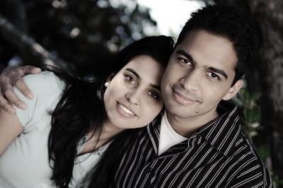 GauravIsha_d700-4576