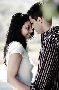 GauravIsha_d3-6456