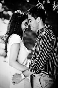 GauravIsha_d3-6453