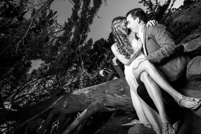 4359_d800b_Laura_and_Kevin_Point_Lobos_Carmel_Engagement_Photography