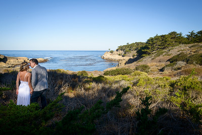4349_d800b_Laura_and_Kevin_Point_Lobos_Carmel_Engagement_Photography