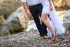0123_d810a_Laura_and_Kevin_Point_Lobos_Carmel_Engagement_Photography