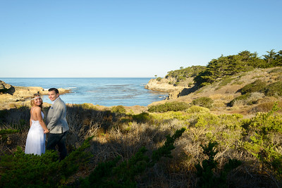 4351_d800b_Laura_and_Kevin_Point_Lobos_Carmel_Engagement_Photography