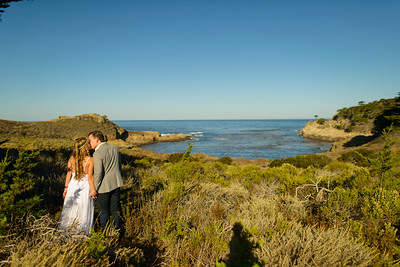 4344_d800b_Laura_and_Kevin_Point_Lobos_Carmel_Engagement_Photography