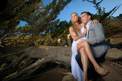 4362_d800b_Laura_and_Kevin_Point_Lobos_Carmel_Engagement_Photography