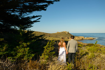 4341_d800b_Laura_and_Kevin_Point_Lobos_Carmel_Engagement_Photography