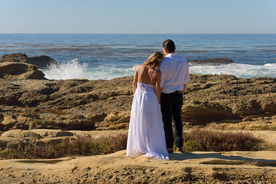 9871_d810a_Laura_and_Kevin_Point_Lobos_Carmel_Engagement_Photography