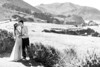 0164_d810a_Laura_and_Kevin_Point_Lobos_Carmel_Engagement_Photography