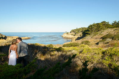 4348_d800b_Laura_and_Kevin_Point_Lobos_Carmel_Engagement_Photography