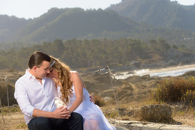 9857_d810a_Laura_and_Kevin_Point_Lobos_Carmel_Engagement_Photography