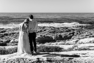 9872_d810a_Laura_and_Kevin_Point_Lobos_Carmel_Engagement_Photography