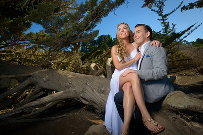 4363_d800b_Laura_and_Kevin_Point_Lobos_Carmel_Engagement_Photography