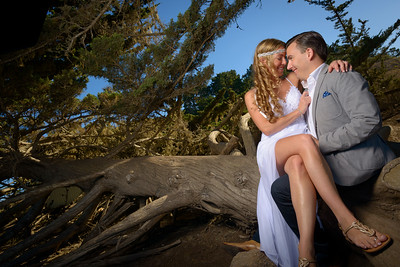 4356_d800b_Laura_and_Kevin_Point_Lobos_Carmel_Engagement_Photography