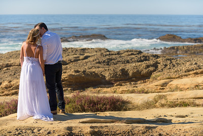 9876_d810a_Laura_and_Kevin_Point_Lobos_Carmel_Engagement_Photography