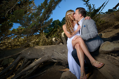 4361_d800b_Laura_and_Kevin_Point_Lobos_Carmel_Engagement_Photography