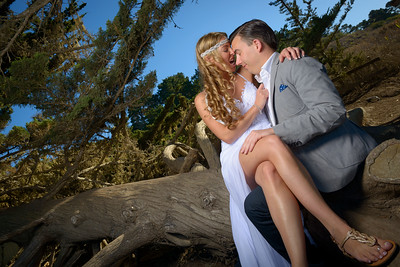 4358_d800b_Laura_and_Kevin_Point_Lobos_Carmel_Engagement_Photography
