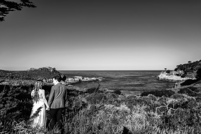 4342_d800b_Laura_and_Kevin_Point_Lobos_Carmel_Engagement_Photography
