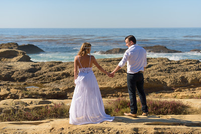 9879_d810a_Laura_and_Kevin_Point_Lobos_Carmel_Engagement_Photography