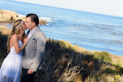 9824_d810a_Laura_and_Kevin_Point_Lobos_Carmel_Engagement_Photography