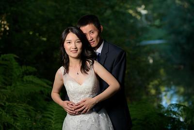 3809_d810_Qiru_and_Yu_Henry_Cowell_Felton_and_Natural_Bridges_Santa_Cruz_Bridal_Portrait_Photography