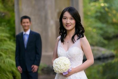 3822_d810_Qiru_and_Yu_Henry_Cowell_Felton_and_Natural_Bridges_Santa_Cruz_Bridal_Portrait_Photography