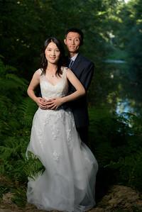 3816_d810_Qiru_and_Yu_Henry_Cowell_Felton_and_Natural_Bridges_Santa_Cruz_Bridal_Portrait_Photography