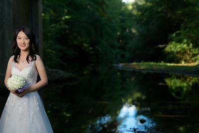 3826_d810_Qiru_and_Yu_Henry_Cowell_Felton_and_Natural_Bridges_Santa_Cruz_Bridal_Portrait_Photography