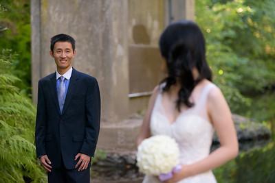 3821_d810_Qiru_and_Yu_Henry_Cowell_Felton_and_Natural_Bridges_Santa_Cruz_Bridal_Portrait_Photography