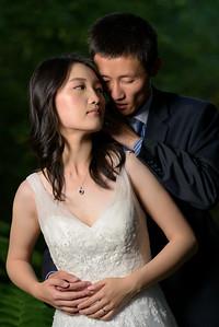3805_d810_Qiru_and_Yu_Henry_Cowell_Felton_and_Natural_Bridges_Santa_Cruz_Bridal_Portrait_Photography