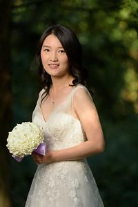 3782_d810_Qiru_and_Yu_Henry_Cowell_Felton_and_Natural_Bridges_Santa_Cruz_Bridal_Portrait_Photography