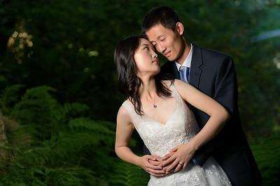 3812_d810_Qiru_and_Yu_Henry_Cowell_Felton_and_Natural_Bridges_Santa_Cruz_Bridal_Portrait_Photography