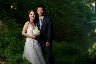 3792_d810_Qiru_and_Yu_Henry_Cowell_Felton_and_Natural_Bridges_Santa_Cruz_Bridal_Portrait_Photography