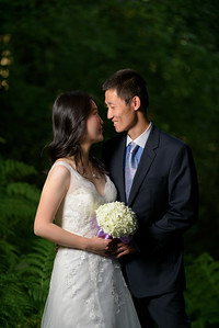 3798_d810_Qiru_and_Yu_Henry_Cowell_Felton_and_Natural_Bridges_Santa_Cruz_Bridal_Portrait_Photography