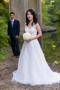 3824_d810_Qiru_and_Yu_Henry_Cowell_Felton_and_Natural_Bridges_Santa_Cruz_Bridal_Portrait_Photography