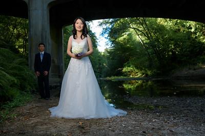2979_d810_Qiru_and_Yu_Henry_Cowell_Felton_and_Natural_Bridges_Santa_Cruz_Bridal_Portrait_Photography