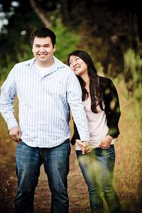 7497-d3_Sara_and_Mike_Santa_Cruz_Engagement_Photography
