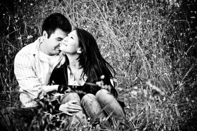 7544-d3_Sara_and_Mike_Santa_Cruz_Engagement_Photography