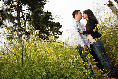 1185-d700_Sara_and_Mike_Santa_Cruz_Engagement_Photography