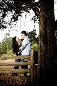 7466-d3_Sara_and_Mike_Santa_Cruz_Engagement_Photography