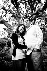 1166-d700_Sara_and_Mike_Santa_Cruz_Engagement_Photography